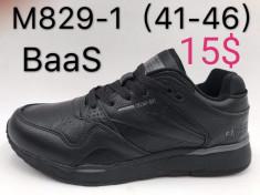 купить BAAS  M829-1 оптом
