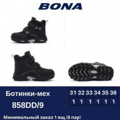 купить BONA  858 DD-9 оптом