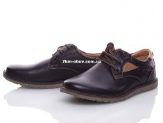 купить Ok Shoes A701-1 оптом