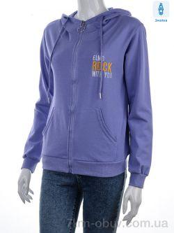 купить Мир 6016-2 violet оптом