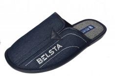 купить BELSTA  569 синий оптом