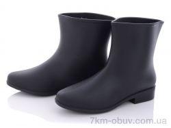 купить Class Shoes 108W черный (37-41) оптом