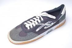 купить Spotr Shoes 1133 син оптом