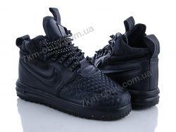 купить Shoes-room 09010 black оптом