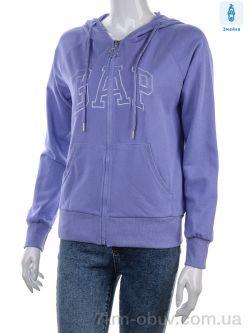 купить Мир 6017-2 violet оптом