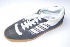 купить Spotr Shoes B99376 син оптом