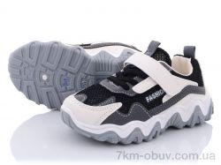 купить Xifa kids GA3 grey оптом