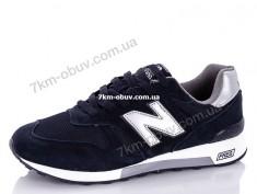 купить Sport Shoes 025-13 оптом