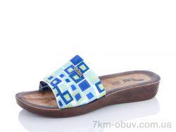 купить Jumay 09 голубой оптом