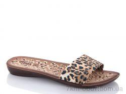 купить Jumay 608 тигр-бежевый оптом