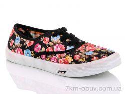 купить Makers Shoes SX01 оптом