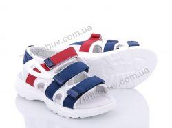 купить Style-baby-Clibee NX8175 white-d.blue оптом