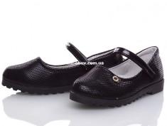 купить Ok Shoes 16-1 оптом