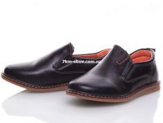 купить Ok Shoes KLF668A оптом