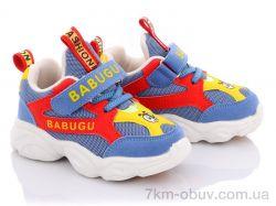 купить Class Shoes BD82005-22 голубой оптом