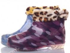 купить Demur (зима) Силикон леопард микс оптом