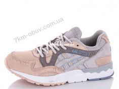 купить Sport Shoes 1905-1128 оптом