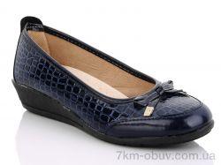 купить Makers Shoes PL03 оптом