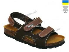купить Inblu Inblu 59-1U 0ty т.коричневый-коричневый оптом
