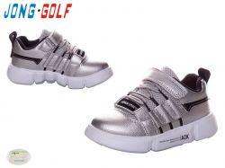 купить Jong•Golf C1818-19 оптом