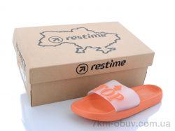 купить Restime TWL20964 orange оптом
