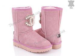 купить Mei De Li 603 pink оптом