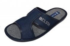 купить BELSTA  545 т.джинс оптом