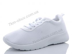 купить Ovbaili XY17 white оптом
