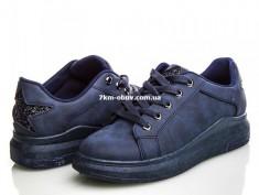 купить Ok Shoes 220-3 оптом