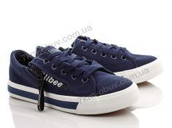 купить Style-baby-Clibee NB252 blue оптом