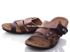 купить  Demur T6843 brown-kamel оптом