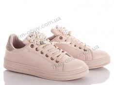 купить Ok Shoes 130-4 оптом
