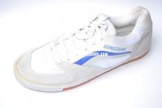 купить Spotr Shoes A37-95 бел оптом