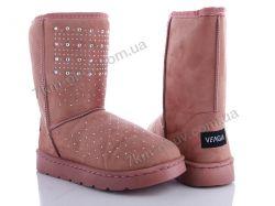 купить Veagia-ADA M33-2 pink оптом
