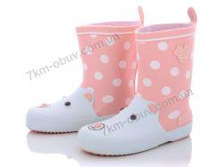 купить Class Shoes DHMY2 розовый оптом
