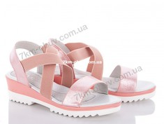 купить Ok Shoes 600-1 оптом