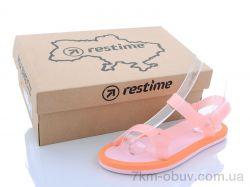 купить Restime TWL20911 orange оптом