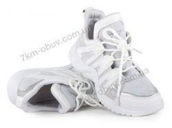 купить Allshoes 139050 оптом