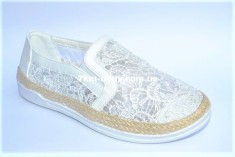купить Sport Shoes 013 white оптом