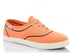 купить RGP 1638 оранжевый оптом