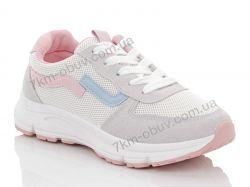 купить Luchshie 3686 pink оптом
