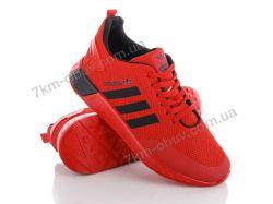 купить Fabullok Adidas red оптом