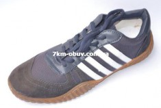 купить Spotr Shoes B808 син оптом