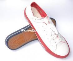 купить Spotr Shoes XN-08-3 оптом