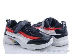 купить Class Shoes LV6 black 28-32 оптом
