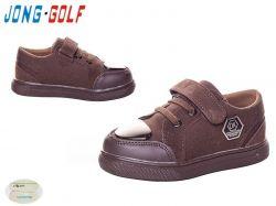 купить Jong•Golf B753-4 оптом