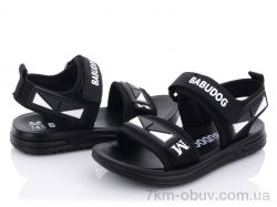 купить Class Shoes BD0106-8 белый оптом
