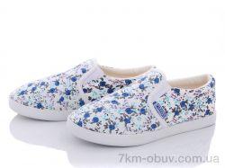 купить Class Shoes T15107 оптом