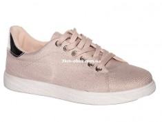купить Zahar G090-6 pink оптом