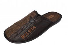 купить BELSTA  569 кор оптом